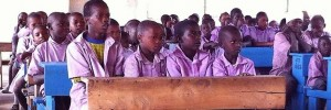Hakima Ministries school (1)