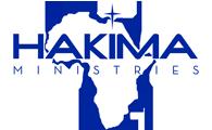 Hakima Ministries - Kenya Mission